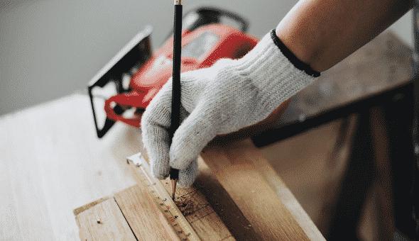 construction contractor hire